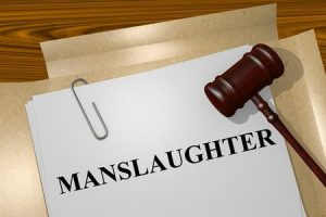 west palm beach, manslaughter charges