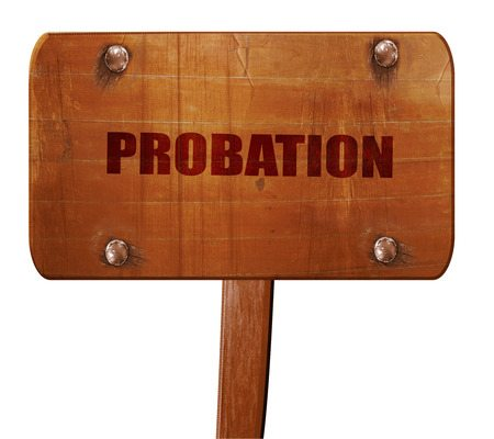 probation violations, west palm beach