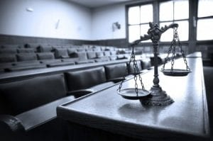 West Palm Beach Criminal Defense Attorney