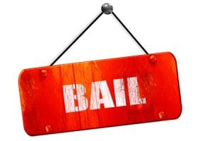 Criminal Bail, West Palm Beach, Criminal Defense
