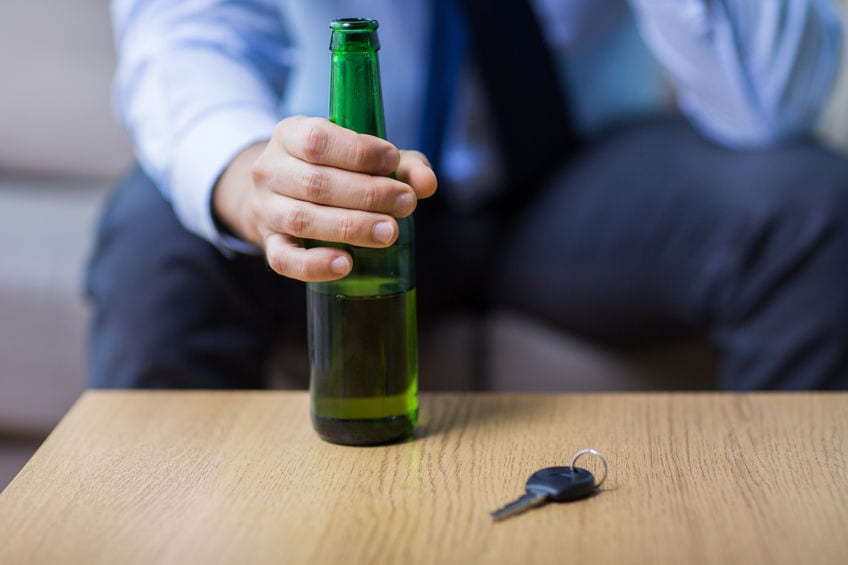 DUI-Attorney-Palm-Beach